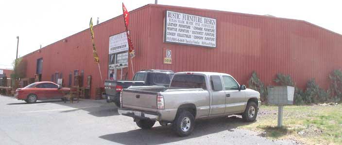 Beautiful Casa Decor Business Services Nec In El Paso Address 6018. Casa Decor Rustic  Furniture ...