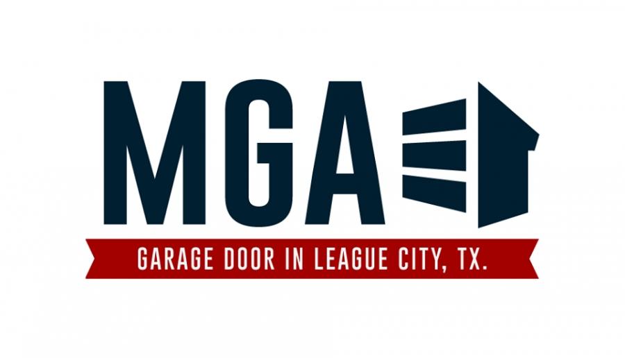 Mga Garage Door Repair League City Tx Garage Door Other In